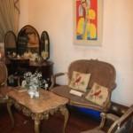 Imee-Marcos-Bedroom-Santo-Nino-Shrine-and-Heritage-Museum