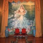 Imelda-Painting-Santo-Nino-Shrine-and-Heritage-Museum