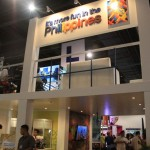 Its-More-Fun-in-the-Philippines-at-24th-Philippine-Travel-Mart