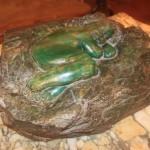 Jade-Imelda-Room-Santo-Nino-Shrine-and-Heritage-Museum