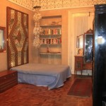 Kapiz-Room