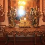 Mirror-Imelda-Room-Santo-Nino-Shrine-and-Heritage-Museum