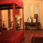 Muslim-Room-Santo-Nino-Shrine-and-Heritage-Museum