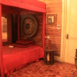 Muslim-Room-Santo-Nino-Shrine-and-Heritage-Museum-2