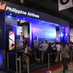 Philippine-Airlines-24th-Philippine-Travel-Mart