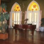 Piano-Ballroom-Santo-Nino-Shrine-and-Heritage-Museum