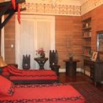 Primitive-Room-Santo-Nino-Shrine-and-Heritage-Museum