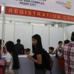 Registration-Counter-24th-Philippine-Travel-Mart