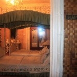 Sampaguita-Room-Santo-Nino-Shrine-and-Heritage-Museum
