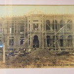 Santa-Maria-House-under-construction