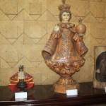 Santo-Nino-Images-Santo-Nino-Shrine-and-Heritage-Museum