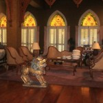 Santo-Nino-Shrine-and-Heritage-Museum-Ballroom-Fixtures