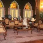 Santo-Nino-Shrine-and-Heritage-Museum-Ballroom-Furnitures