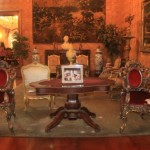 Santo-Nino-Shrine-and-Heritage-Museum-Welcoming-Area