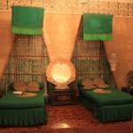 Shell-Room-Santo-Nino-Shrine-and-Heritage-Museum