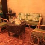 Shell-Room-Santo-Nino-Shrine-and-Heritage-Museum-2