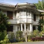 Teodoro Morada Ancestral House