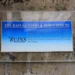 The-Rain-Gutters-Down-Spouts