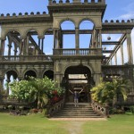 The-Ruins-Talisay-City-Negros-Occidental