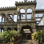 The-Ruins-Talisay-Negros-Occidental