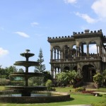 The-Ruins-in-Talisay