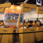 Tigerair-24th-Philippine-Travel-Mart