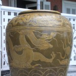 Vase-Santo-Nino-Shrine-and-Heritage-Museum