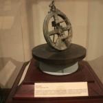Astrolabe-San-Diego