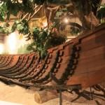 Butuan-Boat