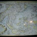 Dutch-Map-of-East-Indies-2