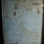 Dutch-Map-of-East-Indies-4