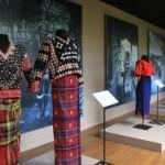 Hibla ng Lahing Filipino: The Artistry of Philippine Textiles