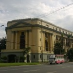 Museum-of-the-Filipino-People-seen-from-Finance-Road