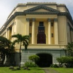 Museum-of-the-Filipino-People-seen-from-Finance-Street