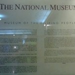 Museum-of-the-Filipino-People-text
