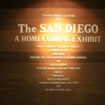 San-Diego-homecoming-exhibit