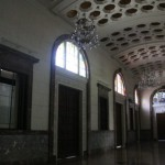 empty-hall-museum-of-the-Filipino-People