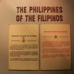 philippine-prehistoric-pottery