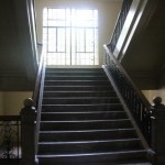 stairs-Museum-of-the-Filipino-People