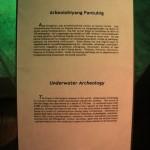 underwater-archeology-san-diego