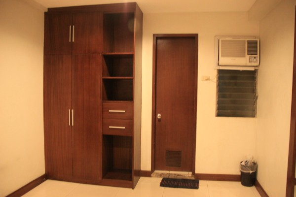 Room Cabinet Images Triplesuperiorroomcabinetongbunpensionhousebacolod