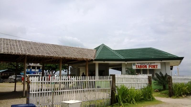 Tabon-Port-2