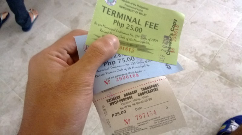 Tabon-Port-Terminal-Fee