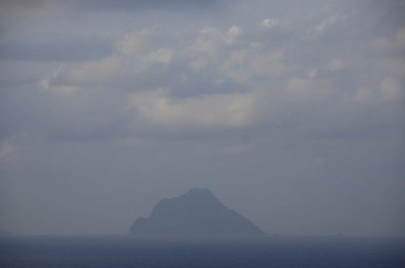 Diogo Island