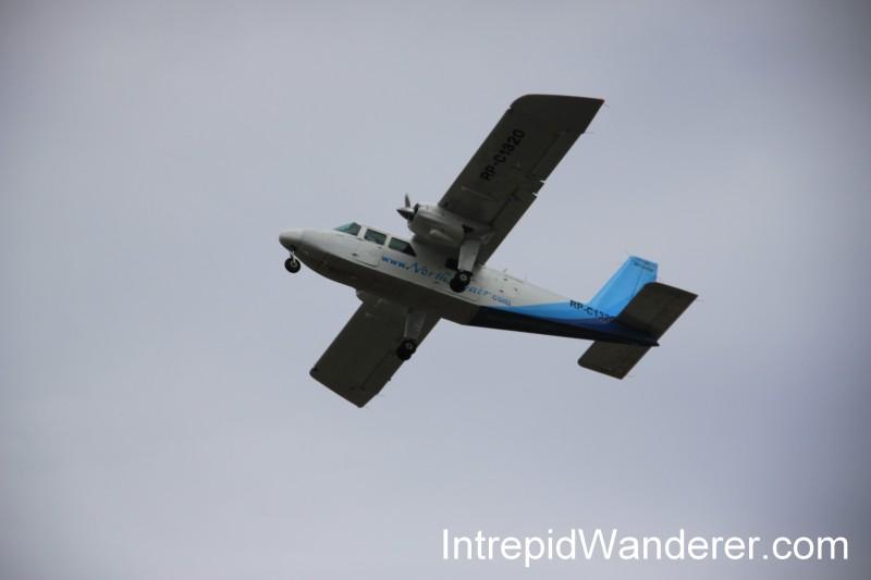 Northsky Air RP C1320