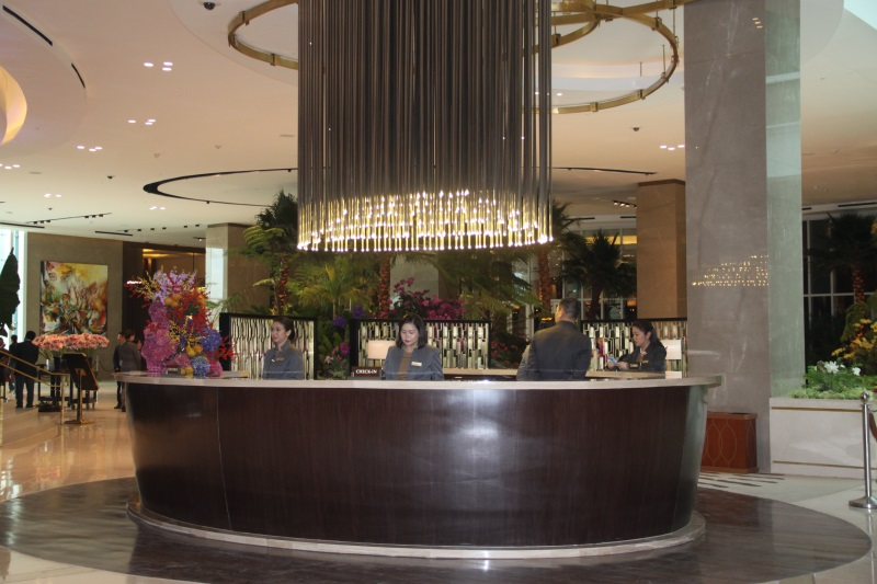 Reception-Desk-Sky-Tower