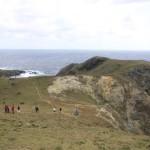 Tinyan Viewpoint