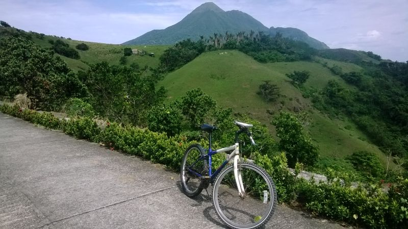 Biking-in-Batanes-2