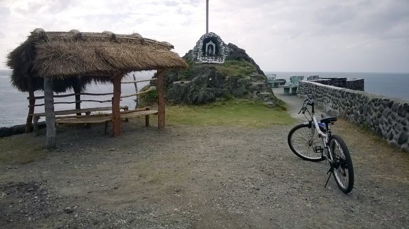 Biking-in-Batanes-3