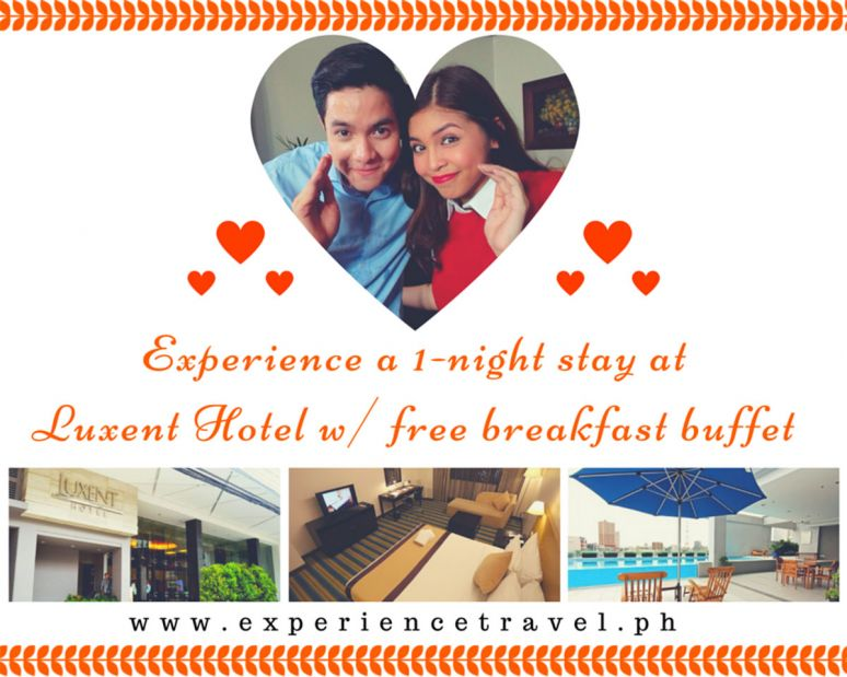 Pabebe-couple-wave-Win-a-night-stay-at-Luxent-Hotel